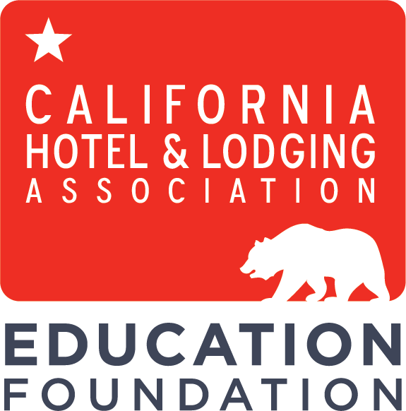CHLA-EducationFoundation2014.png