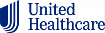 Sponsor logo United Healthcare